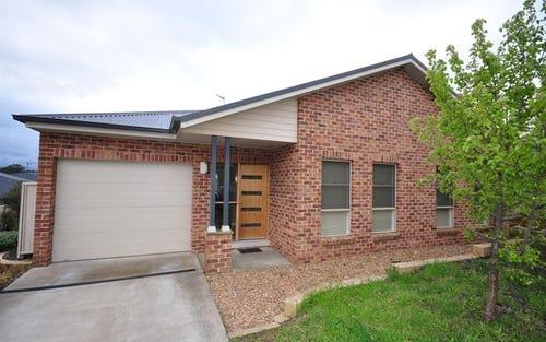 9A Whitney Pl, Orange NSW 2800