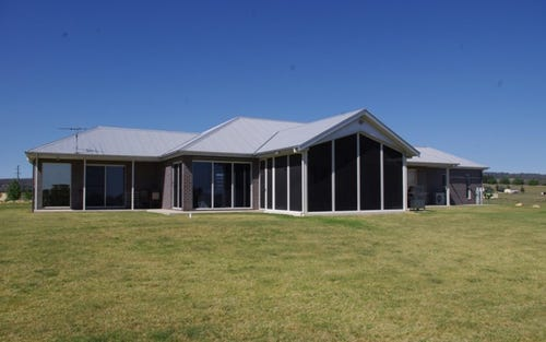 Lot 19 Windoona Estate, Inverell NSW 2360