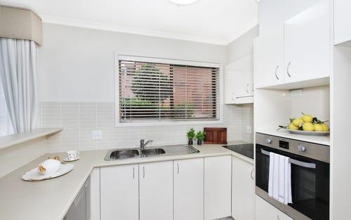 86/226 Windsor Road, Winston Hills NSW 2153