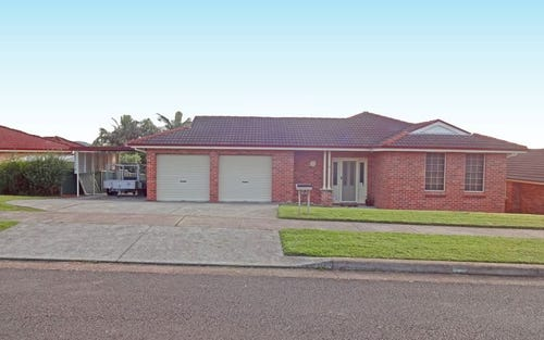 61 Dawson Road, Raymond Terrace NSW 2324
