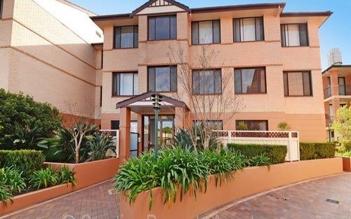 66/18-20 Knocklayde Street, Ashfield NSW 2131