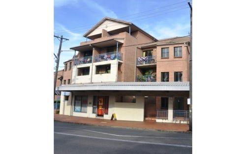Shop 1 505-507 Wentworth Avenue, Toongabbie NSW 2146