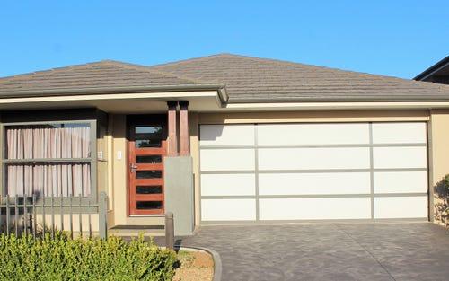 19 Peregrine Street, Gledswood Hills NSW 2557