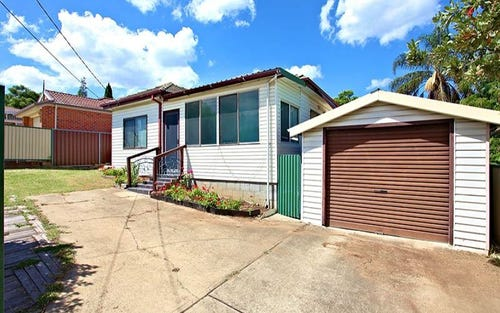 274 Bungarribee Road, Blacktown NSW 2148