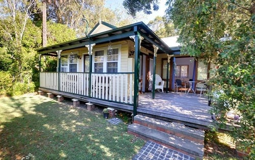 48 Coupland Avenue, Tea Gardens NSW 2324