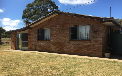 410 Old Inverell Rd, Ben Venue NSW