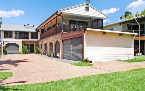 45 Tweed Valley Way, Murwillumbah NSW 2484