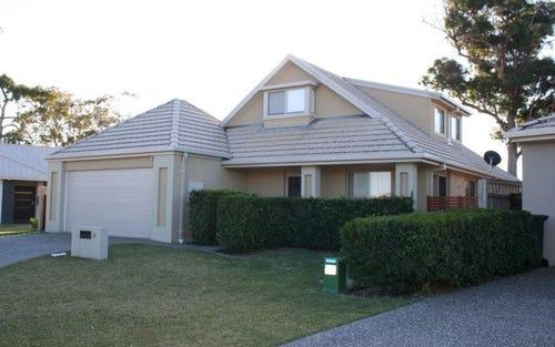 21 Serene Circuit, Port Macquarie NSW 2444
