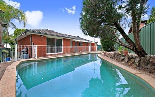 3 Derwent Place, Castle Hill NSW