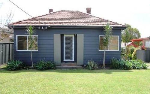 127 Kahibah Road, Kahibah NSW 2290