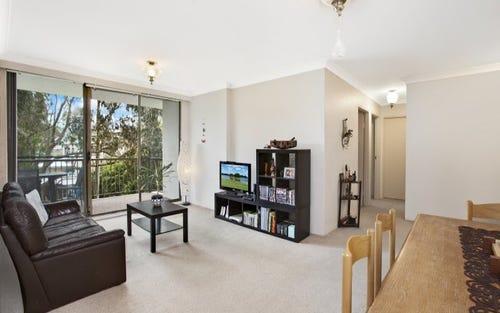17/53-63 Penkivil Street, Bondi NSW 2026