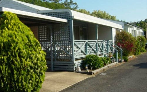 37/3197 Princes Highway, Pambula NSW 2549