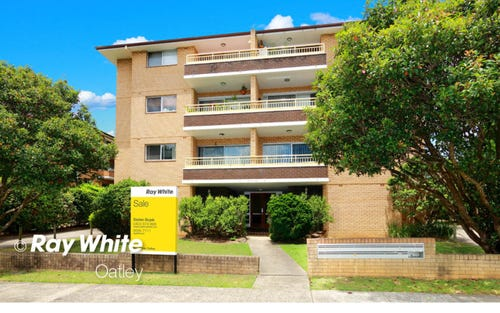 11/29 Station Street, Mortdale NSW
