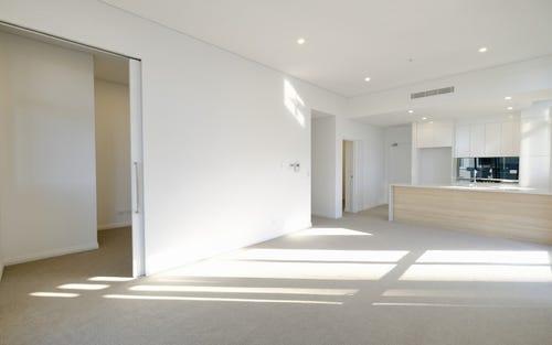 A4409/1 Hamilton Crescent, Ryde NSW