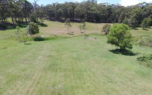 Lot 11 61a Coomba Rd, Charlotte Bay NSW 2428