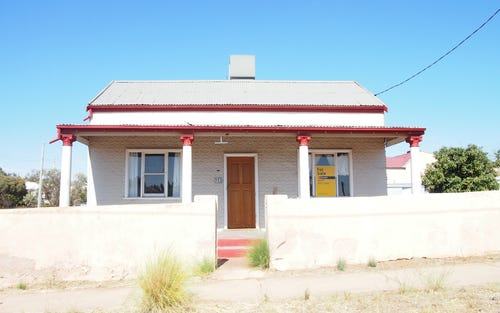 231 Bromide Street, Broken Hill NSW 2880