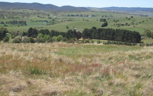 Lot 355 Meadows of Bonnett Park Estate, Goulburn NSW 2580