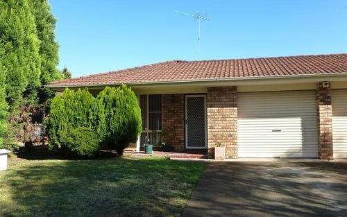 22b Torbert Avenue, Quakers Hill NSW