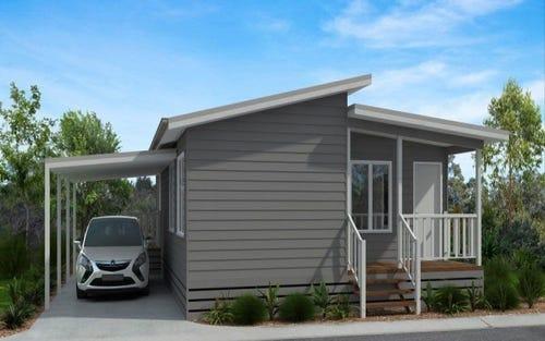 7/2-8 Bell Street, Mudgee NSW 2850