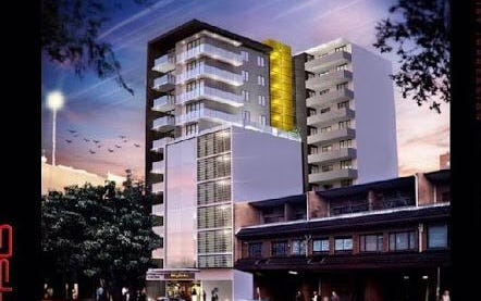 7 Airds street, Parramatta NSW 2150