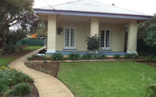 42 Mitchell Street, Parkes NSW