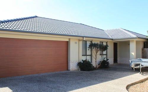 2/4 Nambucca Street, Pottsville NSW 2489