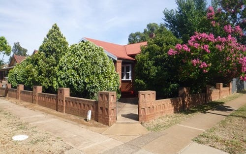 34 Church Street, Parkes NSW 2870