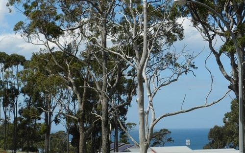 10 Kangaroo Run, Tura Beach NSW 2548