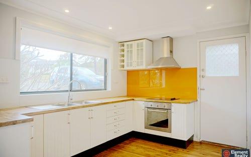 5 Manor Place, Baulkham Hills NSW