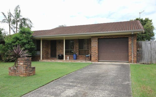 99 Chickiba Drive, East Ballina NSW