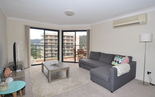 22/107 Henry Parry Drive, Gosford NSW