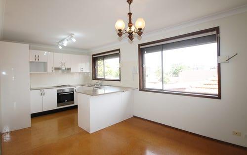 54 Belmore Street, Ryde NSW