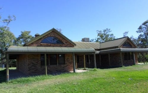 242 Bendygleet Road, Moree NSW 2400