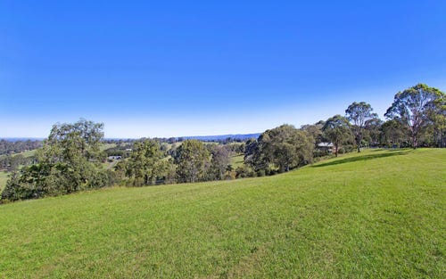 Lot 11 of 140 Comleroy Road, Kurrajong NSW 2758