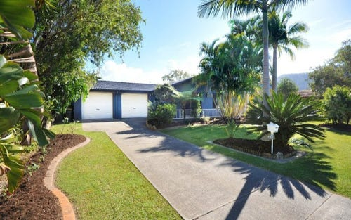 17 Rosedale Road, Coffs Harbour NSW 2450
