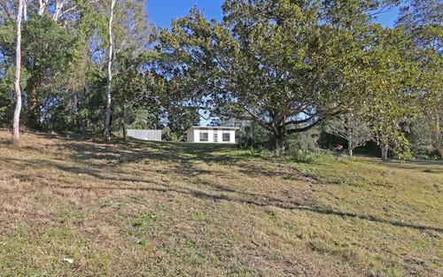 Lot 88 Shark Creek Road, Shark Creek NSW 2463