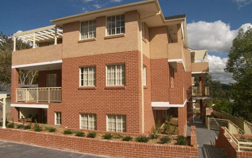 11/29 Alison Road, Wyong NSW