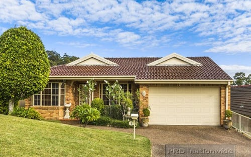 6 Jerrawa Close, Lambton NSW 2299