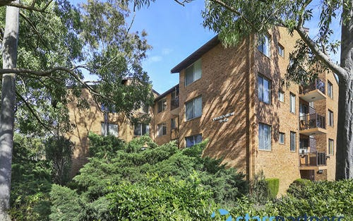 18/9-13 Castle Street, North Parramatta NSW 2151