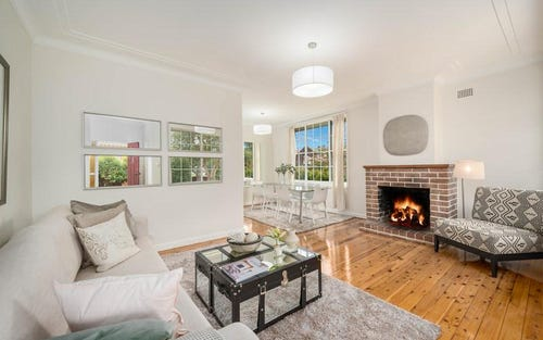 2 Stewart Avenue, Matraville NSW