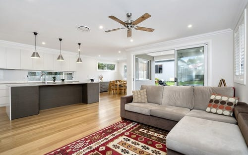 44 Salisbury Rd, Willoughby NSW 2068