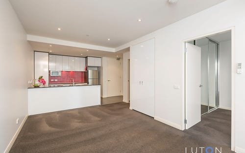 148/1 Mouat Street, Lyneham ACT 2602