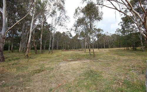 Lot 3 Thomas Street, Balaclava NSW 2575
