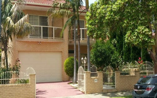 93 Hillcrest Avenue, Greenacre NSW 2190