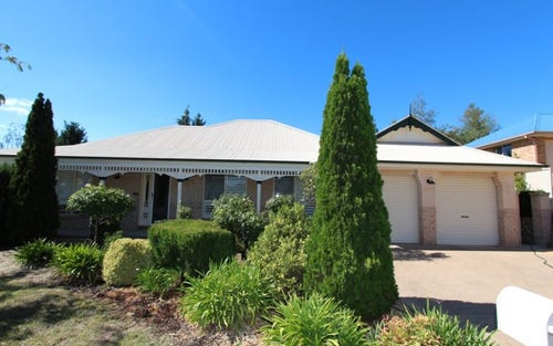 4 Dunoon Place, Abercrombie NSW 2795