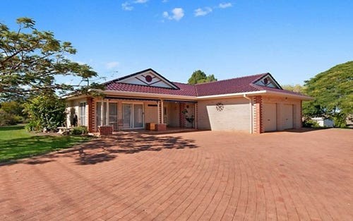 2 Forest Grove Rd, Casino NSW 2470