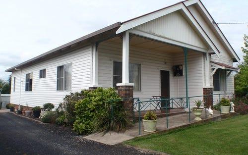 139 Ollera Street, Guyra NSW 2365