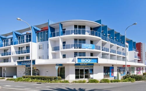 340/136 William Street, Port Macquarie NSW 2444