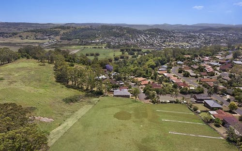 Sanctuary Hills Estate, Goonellabah NSW 2480
