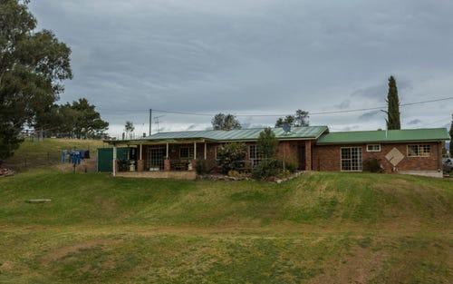 Lot 10 Kameruka Street, Bemboka NSW